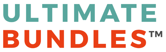 ultimate_bundles_logo