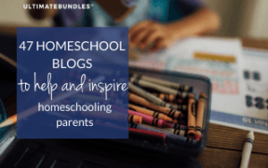 homeschool blogs